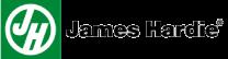 James Hardie Certification
